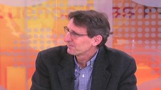 Las claves de la motivación: especialista Fischman brinda recomendaciones