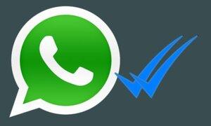 Hombre pide divorcio porque esposa no le contestó el Whatsapp