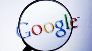 Ébola: Google lanza campaña para combatir el mortal virus