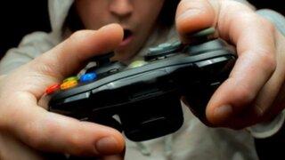 EEUU: estudio revela que videojuegos no hace más violentas a las personas