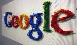 Tendencias en Línea: Google se suma a la lucha contra el virus del ébola