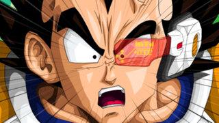 Sumérgete en la ficción: ¿cuál sería tu nivel de pelea en Dragon Ball Z?