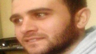 Abogado de libanés detenido en Surquillo teme por su vida