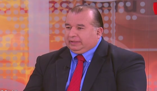 """Eugenio D'Medina: """"Hay una notoria actitud de 'celo especial' de la Sunat"""""""