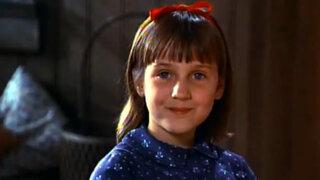 FOTOS: ¿Qué fue de 'Matilda' y los demás personajes de esta recordada película?