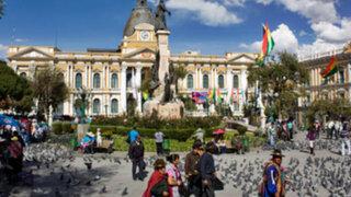 Conmoción en Bolivia: bebé de ocho meses fue violado en un orfanato y luego murió