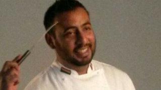 Chef peruano causa indignación en Bolivia por comentarios y Gobierno le abre proceso