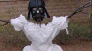 ¿Dulce venganza?: se divorció y se desquitó con el vestido de novia de su ex