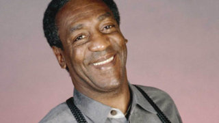 Canales NBC y Netflix cierran programas a Bill Cosby tras acusaciones de violación