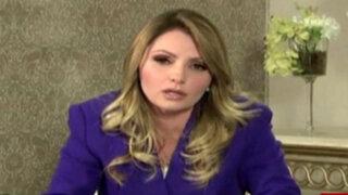 México: Peña Nieto y Angélica Rivera venderán mansión de 7 millones de dólares