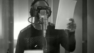 Ébola: artistas africanos lanzan canción para prevenir el mortal virus