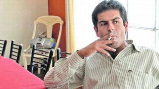 Martín Belaunde recusa a jueces bolivianos tras ampliarse su detención