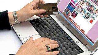 Tendencias en Línea: Cyber Monday es sensación en redes por súper ofertas