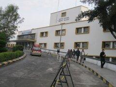 Sujeto procesado por asesinado se suicidó en un hospital de Arequipa