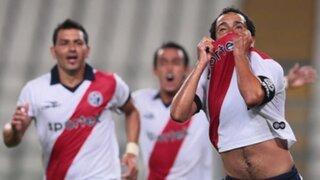 Deportivo Municipal venció 2-0 a Alianza Universidad y se acerca a Primera