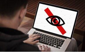 Tendencias en Línea: sepa qué aplicación detecta programas espías en su PC