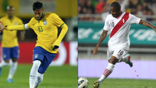 Copa América 2015: revisa los grupos y el fixture del torneo continental