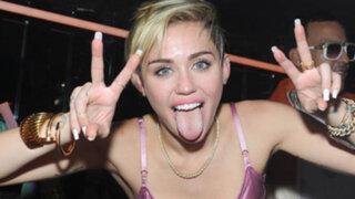 FOTOS: estos son los cantantes y actrices menores de 30 años con más dinero