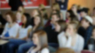 EEUU: menor de edad lideraba red de prostitución en escuelas