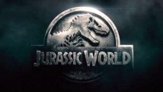¿Te gustó el tráiler de Jurassic World? A los científicos no y es por esto