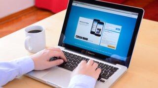 Tendencias en Línea: Twitter convierte tuits en cupones de descuento