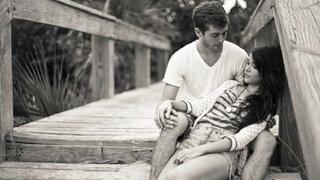 TEST: 10 preguntas que te dirán cuán celoso o celosa eres como pareja