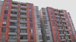 Breña: Familias denuncian estafa por parte de inmobiliaria