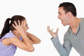 Lorena y Nicolasa: sepa cómo superar las separaciones amorosas
