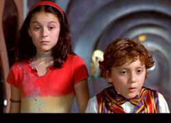 FOTOS: mira cómo han crecido los protagonistas de la película 'Mini espías'