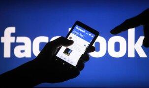 Tendencias en Línea: ¿Facebook está perdiendo popularidad?
