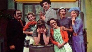 """Los personajes de la vecindad de """"El Chavo del Ocho"""" que han fallecido"""