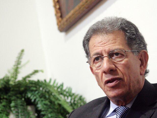 Urviola, Landa y Cateriano renuncian al Consejo Consultivo de la Comisión de Constitución