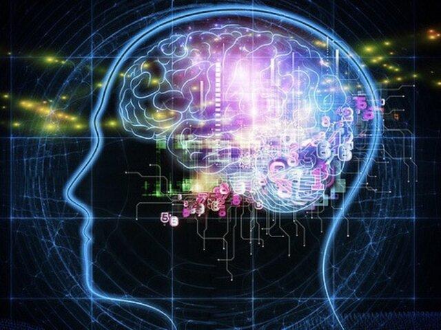 Niebla mental: ¿qué es la recién descubierta y temible secuela del COVID-19?
