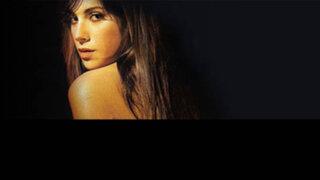 FOTOS: Victoria Vannucci, la bella argentina que conquistó a Antonio Banderas