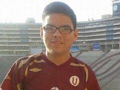 Rímac: falleció joven universitario atropellado por militar ebrio