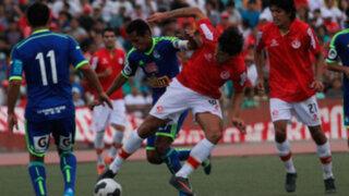Bloque Deportivo: el colmo, falta de garantías traba play-off Aurich - Cristal