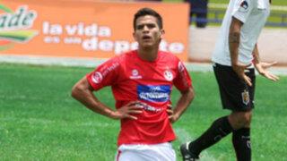 Bloque Deportivo: Aurich - Cristal se jugará sin público en Chiclayo
