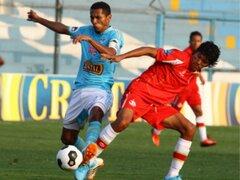 Bloque Deportivo: Play-Off se jugarán el 14 y 17 de diciembre