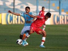 Aurich vs. Cristal: hoy se define si se juega el primer 'Play Off' en Chiclayo