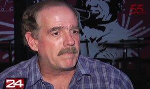 Álvaro Villarán se defiende tras denuncias de negociados en mercado de Santa Anita