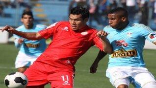 Bloque Deportivo: Play-Off se jugaría el 14 y 17 de diciembre
