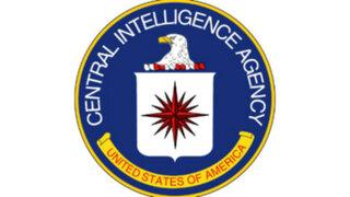 EEUU: brutales torturas de la CIA revela informe del Senado