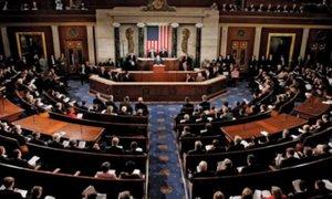 EEUU: aprueban nuevas sanciones contra funcionarios de Venezuela