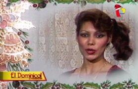 Comerciales navideños: los spot que dejaron huellas en los 80's y 90's