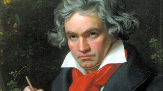 Novena Sinfonía: la última composición del alemán Ludwig van Beethoven