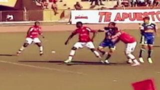 Bloque Deportivo: todo listo para el segundo Play Off Cristal - Aurich en Lima