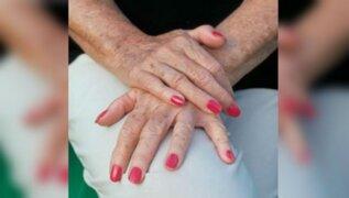 Canadá: descubren el secreto para detener el envejecimiento de la piel