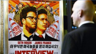 Sony cancela estreno de comedia sobre líder norcoreano