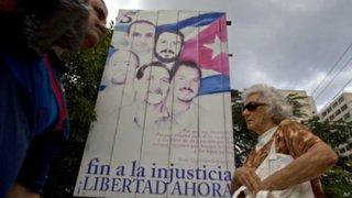 Comité estadounidense viajará a Cuba para continuar proceso de normalización