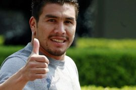 Salvador Cabañas: La cruda historia del futbolista que le ganó a la muerte